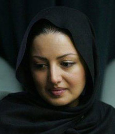 http://simadownload3.persiangig.com/post%20pictures/biography/shila%20khodadad_%5Bsimadownload.com%5D.jpg